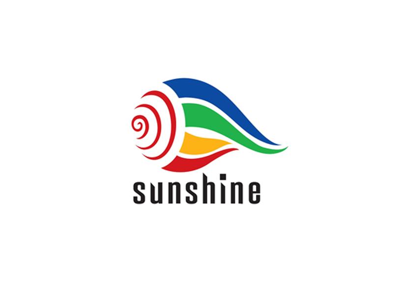 SUnshine-Holdings