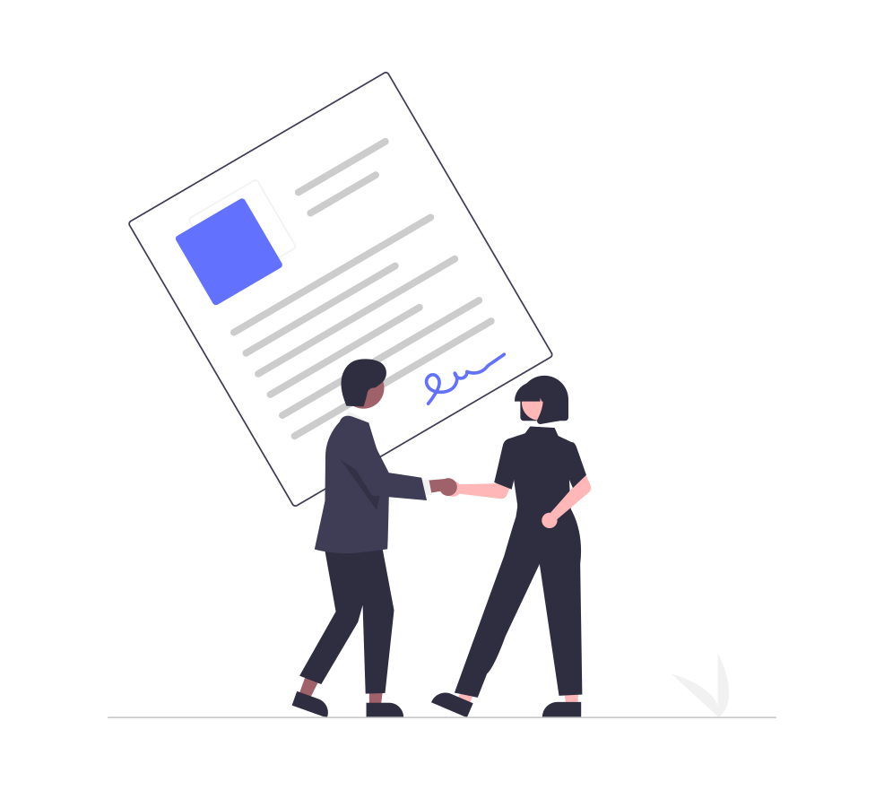 https://skilldevo.com/wp-content/uploads/2021/05/undraw_Agreement_re_d4dv-1.png