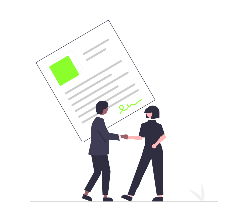 https://skilldevo.com/wp-content/uploads/2021/05/undraw_Agreement_re_d4dv.png